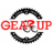 @Gear_up100