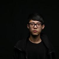 지민 | Social Profile
