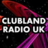 Visit @UkClubland on Twitter
