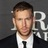Calvin Harris News