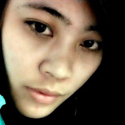 Mentari Lim   Social Profile