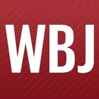 WashingtonBizJournal | Social Profile
