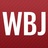 WashBizOnline profile