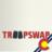 @TroopSwapCOS
