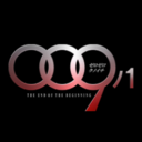 映画『009ノ1(ゼロゼロクノイチ)』 (@009_1_movie) Twitter