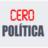 0politica