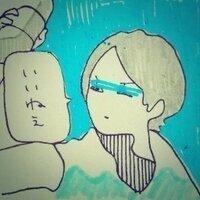 ヌ (スヌーピーのヌ) | Social Profile