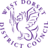 West Dorset DC