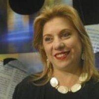 Macky Arenas | Social Profile