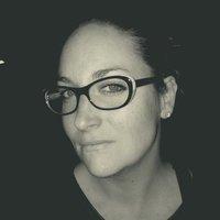 Julie De Pauw | Social Profile