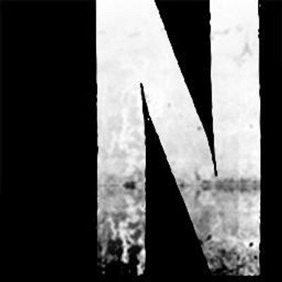 Noisecreep | Social Profile