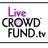 CrowdFunding TV