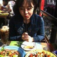 피아♥ | Social Profile