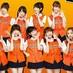 AKB48G関連歌詞&巨人応援歌bot