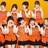 AKB48GIANTSbot