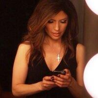 Lynda Lopez | Social Profile