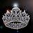 MissWorldCrown profile
