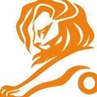OrangeLionsNL