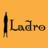 @LadroRoasting