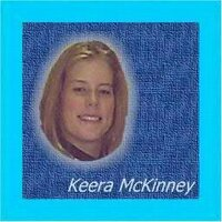 Keera McKinney | Social Profile