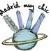 Madrid Muy Chic's Twitter Profile Picture
