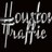 Houston_Traffic profile