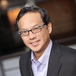 Eugene Lee Social Profile