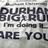 @Durhambigrun