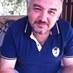 savas ozturk's Twitter Profile Picture