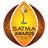 SATMAAwards2013 profile