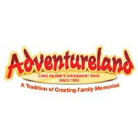 Adventureland LI | Social Profile