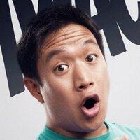 Ming Chen | Social Profile