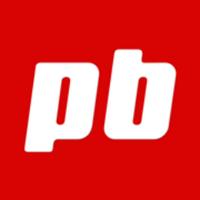 //pinkbike | Social Profile