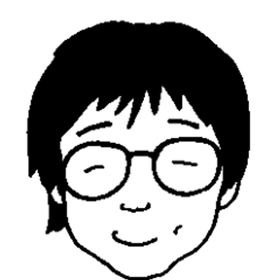 Hiroshi Sato | Social Profile