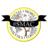 @SMACconferences