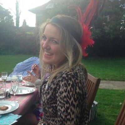 Sophie McLean | Social Profile