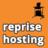 reprisehosting.com Icon