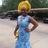 Sabina Awoyode