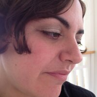 Adina Spivak | Social Profile