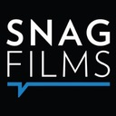 Photo of SnagFilms's Twitter profile avatar