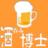The profile image of sakenomi_hakase