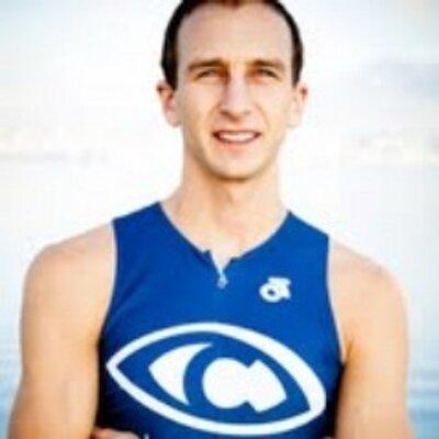 Aaron Scheidies | Social Profile