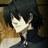 The profile image of minato_muramasa