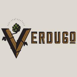 Verdugo Bar Social Profile