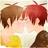 The profile image of furiakafuri_bot
