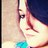 @Pri_yanka
