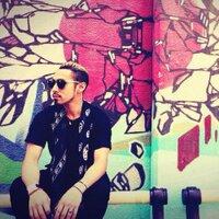 kuniyasu suzuki | Social Profile