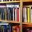Kirjablogit profile
