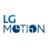 LG Motion Ltd
