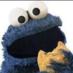 كعكي's Twitter Profile Picture